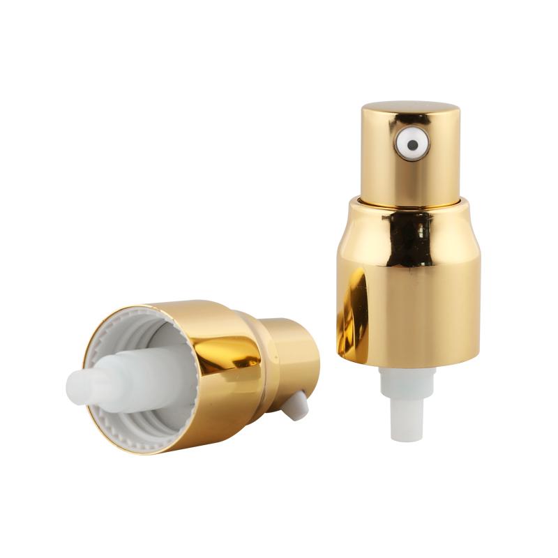 标准通用20斜双电化铝乳液泵
